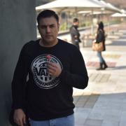 تیزر اهنگ پیشم بمون امیرحسین شریفی حسینی